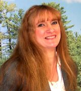 Mendy reece, Real Estate Pro in doniphan, MO