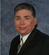 Alan Kurlander, Agent in Manalapan, NJ