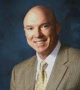 Bill McGarrigle, Real Estate Agent in Paoli, PA