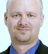Kurt Danskin, Real Estate Pro in Hales Corners, WI