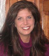 Susan Felice-Marroni, Real Estate Agent in WINCHESTER, MA
