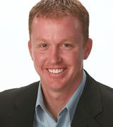 Scott Connors, Real Estate Pro in Wheeling, WV