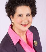 Maria E. Neg…, Real Estate Pro in Miami Beach, FL
