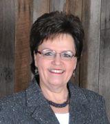 Patsy Rowland, Real Estate Pro in Winthrop, WA