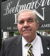 Thomas LeGrand, Agent in Rhinebeck, NY