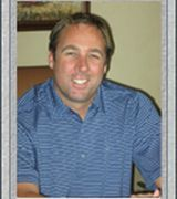 William Godfrey, Agent in Ocean City, NJ