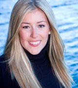 Teresa Frazier, Agent in Mammoth Lakes, CA