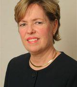 Nancy McCann, Real Estate Pro in Jamison, PA