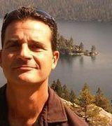 Glenn Freezm…, Real Estate Pro in Horsham, PA