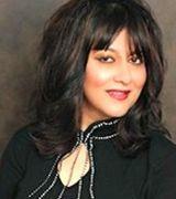 Nita Chauhan, Real Estate Pro in Houston, TX