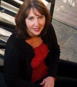 Melissa Kell…, Real Estate Pro in Cottonwood Heights, UT