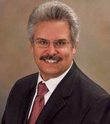 Peter Zavatsky, Agent in Huntington, NY