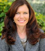 Joan Patterson, Agent in Rancho Cucamonga, CA