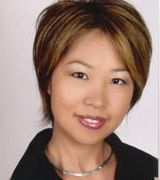 Ying Lee, Agent in orlando, FL