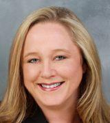 Debbie Sagorin, Agent in Irvine, CA