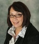 Beatrice Banks, Agent in Hauppauge, NY