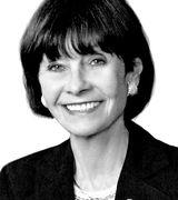 Elizabeth Dickson, Real Estate Agent in Oakland, CA