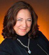 Lori Hepler, Agent in Anaheim Hills, CA