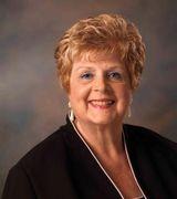 Elaine Gutowski, Agent in Robbinsville, NJ