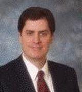 Craig J.  Townsend, Agent in Rancho Cordova, CA