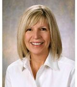 Gail Jensen…, Real Estate Pro in Hinsdale, IL