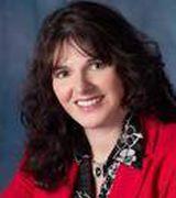 Cindy Artis, Real Estate Agent in Battle Creek, MI