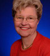 Shirley Bennett, Agent in Saint Augustine, FL