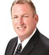 Scott Wheeler, Real Estate Agent in Boca Raton, FL