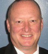 Stephen Cassada, Real Estate Agent in Beavercreek, OH