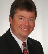 Charlie Plyl…, Real Estate Pro in Mobile, AL