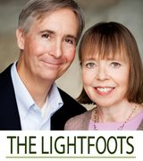 Joseph and Joanne Lightfoot, Agent in Los Angeles, CA