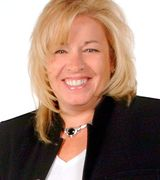 Deborah Capo…, Real Estate Pro in Brandenton, FL