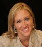 Laura Rosales, Real Estate Pro in Austin, TX