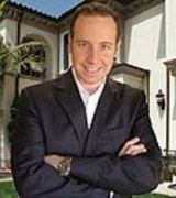 Edward Englehart, Agent in Yorba Linda, CA