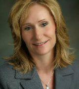 Lisa Westveer, Real Estate Agent in West Bend, WI