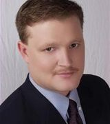 Matthew Lahti, Agent in Longview, WA