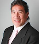 Javier O Diaz PA, Real Estate Agent in Weston, FL