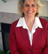 Diane Vespa, Real Estate Pro in Peoria Heights, IL