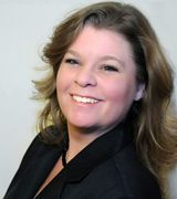 Wendy Kent, Real Estate Pro in Statesville, NC