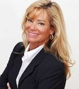 Denise Rosato, Agent in Cos Cob, CT