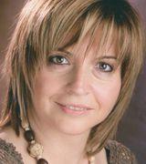 Anamaria Cojocaru, Real Estate Agent in San Mateo, CA
