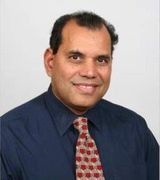 Syed Ahmed, Real Estate Pro in Fremont, CA
