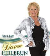 Dawn  Heilbr…, Real Estate Pro in Orting, VA