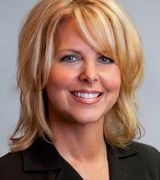 The Rule Team: Teresa Rule, Real Estate Agent in Davenport, IA