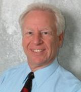 Phil Peterson, Real Estate Pro in Schaumbrug, IL