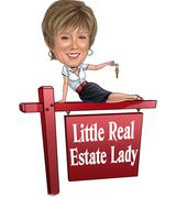 Peggy Diaz, Real Estate Pro in APOLLO BEACH, FL