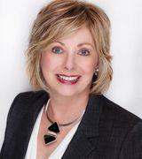 Kathy  Rogers, Agent in Arlington, TX