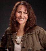Dawn Fabiszak, Real Estate Agent in Greenwood Village, CO