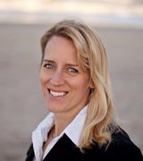 Dawn Stultz, Real Estate Pro in Southern Shores, NC