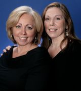 Doreen Reid-Stacey Cronin team, Agent in Pawling, NY